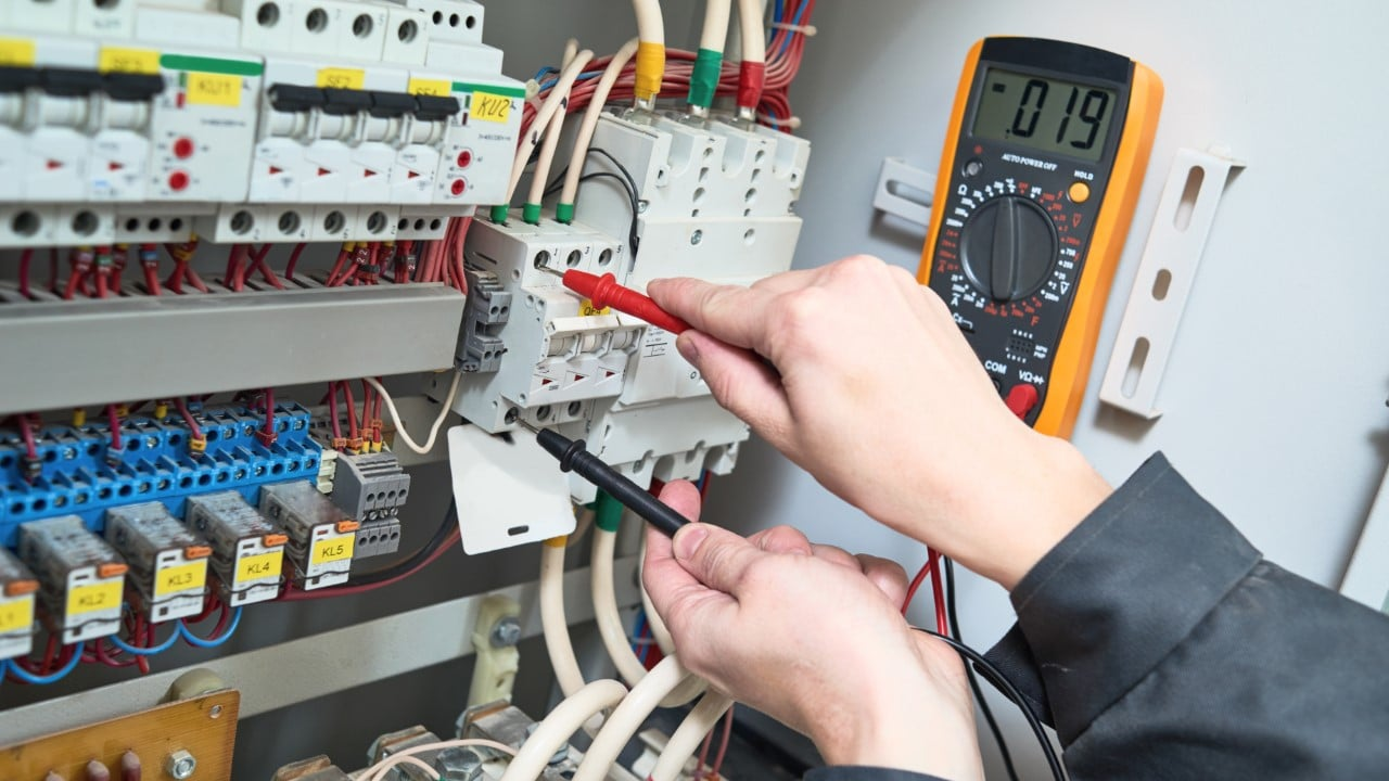 Questions You Should Ask Your Electrician -